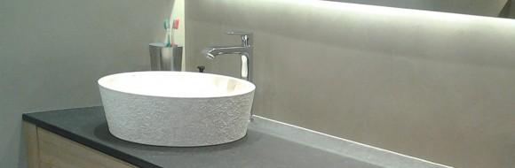 Baño Suave