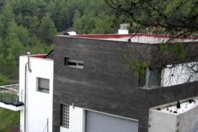 Vivienda en Castellgali